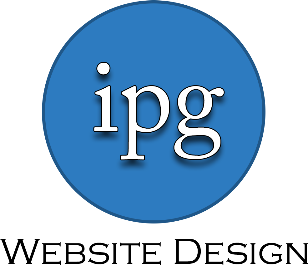 IPGWebsiteDesign